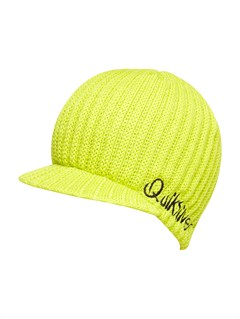 LIMFeel The Heat Beanie by Quiksilver - FRT1