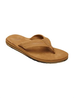 TCOFoundation Sandals by Quiksilver - FRT1