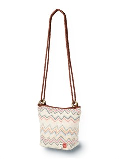NATAdrift Bag by Quiksilver - FRT1