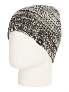 KTA0Feel The Heat Beanie by Quiksilver - FRT1