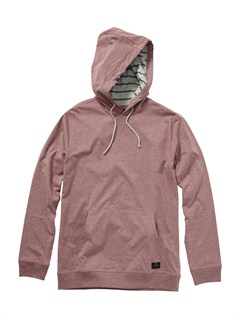 RSS0Agent Jacket by Quiksilver - FRT1