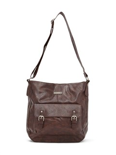 CQZ0Abroad Bag by Roxy - FRT1