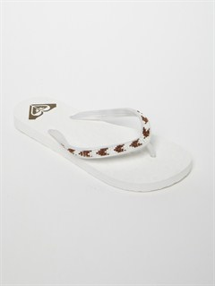 WHTParfait Sandal by Roxy - FRT1