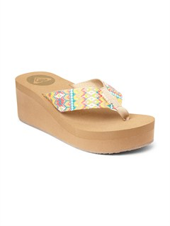 PIPParfait Sandal by Roxy - FRT1