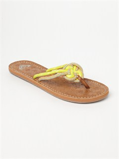NEYLow Tide Sandals by Roxy - FRT1