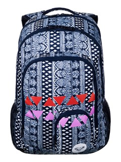 BTN6Fairness Backpack by Roxy - FRT1