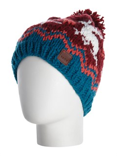 RZE0Boost Beanie by Roxy - FRT1