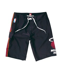 BLKLakers NBA 22  Boardshorts by Quiksilver - FRT1