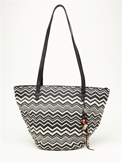 BLKCarnival Bag by Roxy - FRT1