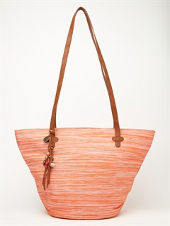 BOGA Better World Bag by Roxy - FRT1