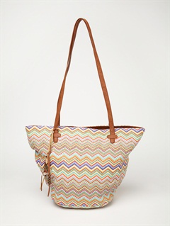 BRHEye Catcher Bag by Roxy - FRT1