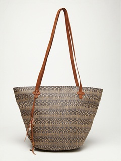DKBArm Candy Purse by Roxy - FRT1