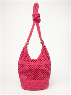 ROBAbroad Bag by Roxy - FRT1