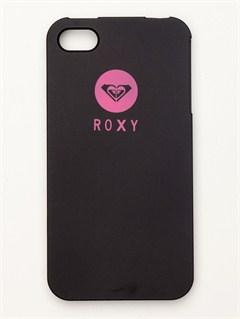 BLKPenny Board iPhone Case by Roxy - FRT1