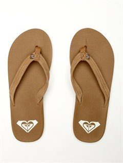 TANBahama IV Sandals by Roxy - FRT1