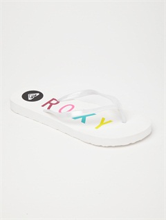 WPNCozumel Sandals by Roxy - FRT1