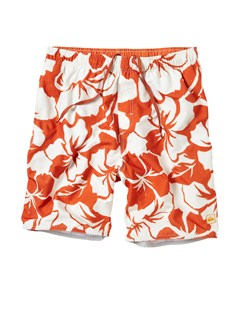 ROGMen s Anchors Away  8  Boardshorts by Quiksilver - FRT1
