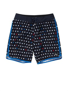 KVJ6Back The Pack 20  Boardshorts by Quiksilver - FRT1