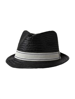 SGR0Abandon Hat by Quiksilver - FRT1
