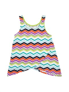 WBS6Girls 7- 4 Sunsetter Tri Monokini by Roxy - FRT1