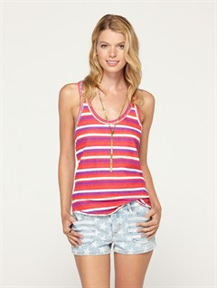 RPH3ALL ABOARD TANK TOP by Roxy - FRT1