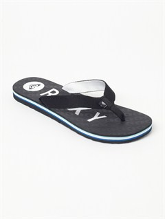BLKTahiti IV Sandals by Roxy - FRT1