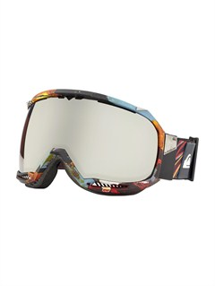MULFenom Art Series Goggles by Quiksilver - FRT1