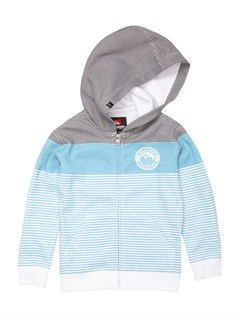 BHR0Boy 2-7 Base Nectar Knit Top by Quiksilver - FRT1