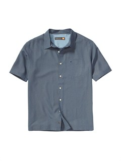 BSL0Men s Torrent Short Sleeve Polo Shirt by Quiksilver - FRT1