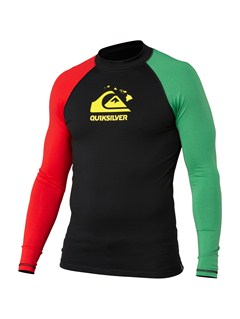XRGY mm Walkers by Quiksilver - FRT1