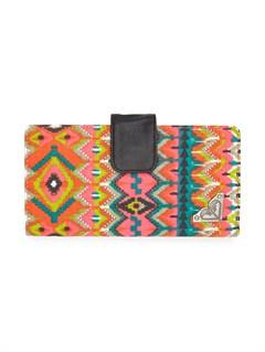 MNA0Sunny Wallet by Roxy - FRT1