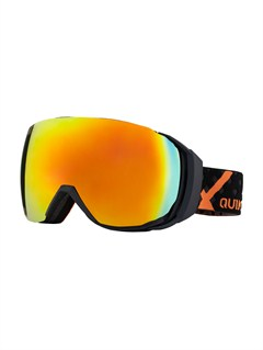 RQF0Fenom Art Series Goggles by Quiksilver - FRT1