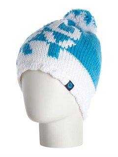 BMJ0Boost Beanie by Roxy - FRT1