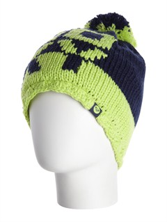 BTN0Boost Beanie by Roxy - FRT1