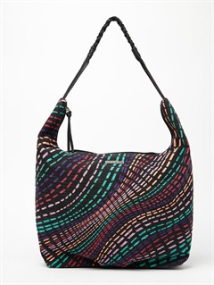 CCDHeartland Bag by Roxy - FRT1