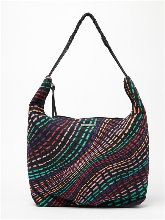 CCDMYSTIC BEACH BAG by Roxy - FRT1