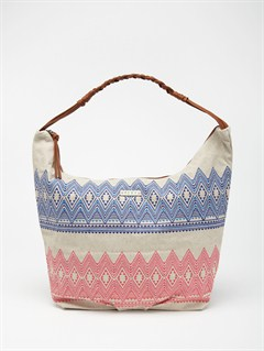 DESMYSTIC BEACH BAG by Roxy - FRT1