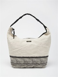 PRLOut To Sea 2 Purse by Roxy - FRT1