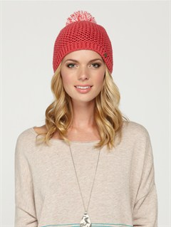 MMN0Torah Bright Alpenglow Beanie by Roxy - FRT1