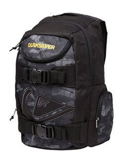BGYHolster Backpack by Quiksilver - FRT1