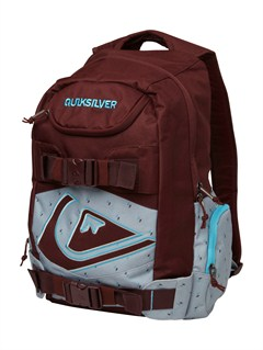 WNEFast Attack Luggage by Quiksilver - FRT1
