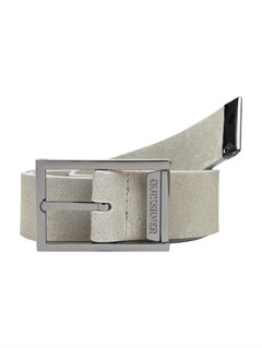 SKT0Badge Belt by Quiksilver - FRT1