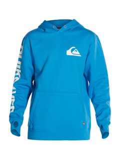 BNL0Circle Kids Fleece by Quiksilver - FRT1