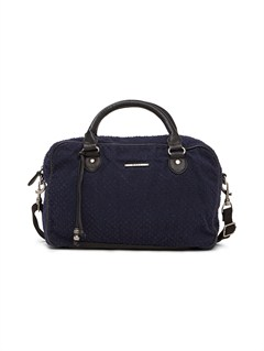 BSW0Abroad Bag by Roxy - FRT1