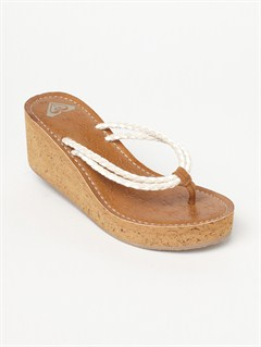 CRECozumel Sandals by Roxy - FRT1