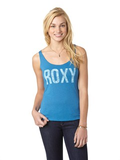 PND0ALL ABOARD TANK TOP by Roxy - FRT1