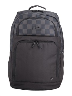 KRP9Dart Backpack by Quiksilver - FRT1