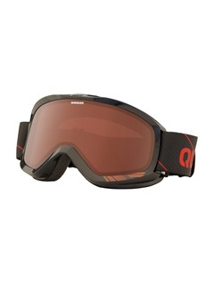 KVK0Fenom Art Series Goggles by Quiksilver - FRT1