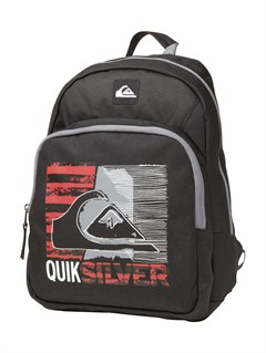 BCRDaddy Day Bag Backpack by Quiksilver - FRT1