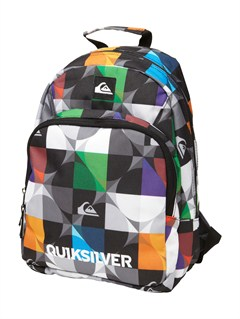 PRTBoys Chomper Backpack by Quiksilver - FRT1
